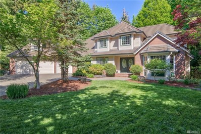 2104 Golden Maples Ct NW, Olympia, WA 98502 - MLS#: 1454761
