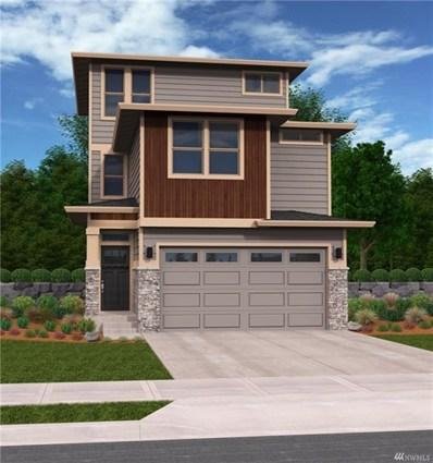 6567 Stingray Place NW, Bremerton, WA 98311 - MLS#: 1454925
