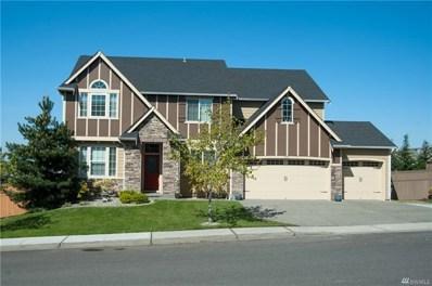6707 Quincy Ave SE, Auburn, WA 98092 - MLS#: 1454961