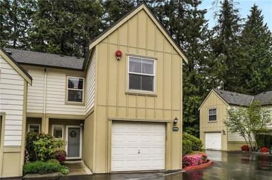 1600 121st St SE UNIT D108, Everett, WA 98208 - #: 1455026