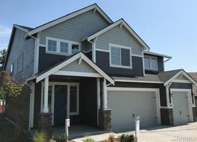 11012 SE 218th Place, Kent, WA 98031 - MLS#: 1455045