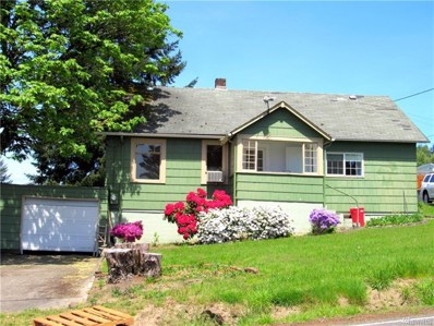 1201 N 13th Ave, Kelso, WA 98626 - #: 1455048