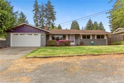 1422 Silver Lake Rd, Everett, WA 98208 - #: 1455050