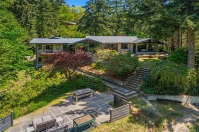 14011 Alpine Wy NW, Seattle, WA 98177 - #: 1455060