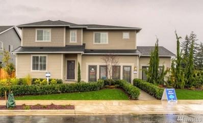 2774 Olie Ann Place UNIT 15, Enumclaw, WA 98022 - MLS#: 1455081