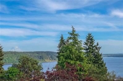 714 122nd St Ct NW, Gig Harbor, WA 98332 - MLS#: 1455094