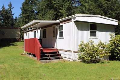 21417 89th Av Ct E UNIT 8, Graham, WA 98338 - #: 1455154
