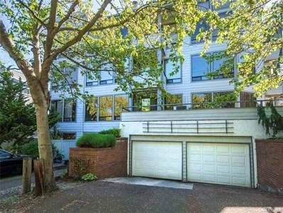 2348 Fairview Ave E UNIT 303, Seattle, WA 98102 - MLS#: 1455175