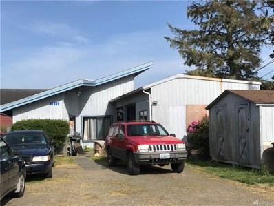 1806 Calfornia Ave S, Seaview, WA 98644 - #: 1455238
