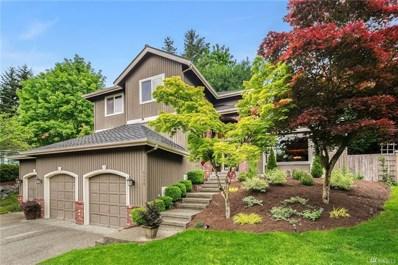 6620 153 Place SE, Bellevue, WA 98006 - MLS#: 1455360