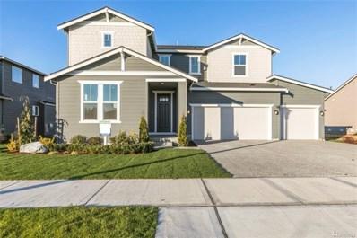3459 Fisk Ave UNIT 64, Enumclaw, WA 98022 - MLS#: 1455401