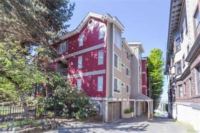 131 Bellevue Ave E UNIT 303, Seattle, WA 98102 - #: 1455463