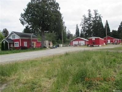 9315 9th Av Ct E, Tacoma, WA 98445 - MLS#: 1455465
