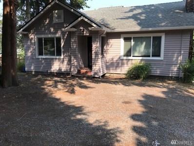 19220 15th Ave NE, Shoreline, WA 98155 - MLS#: 1455491