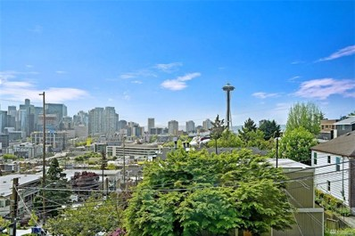 1203 5th Ave N, Seattle, WA 98109 - #: 1455514