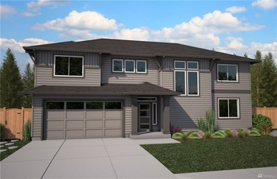 2203 Seringa Ave, Bremerton, WA 98310 - MLS#: 1455609
