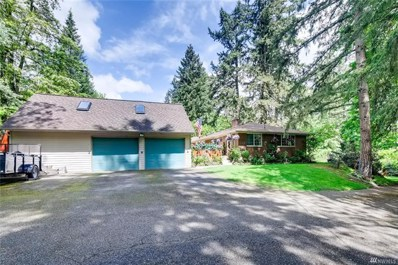 26819 164th Ave SE, Covington, WA 98042 - MLS#: 1455635