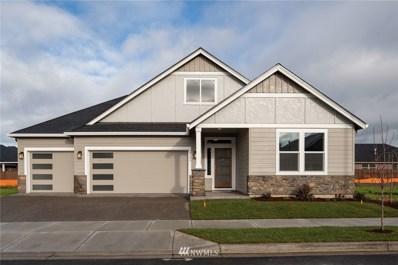 7717 Connells Prairie Road E, Bonney Lake, WA 98391 - #: 1455639