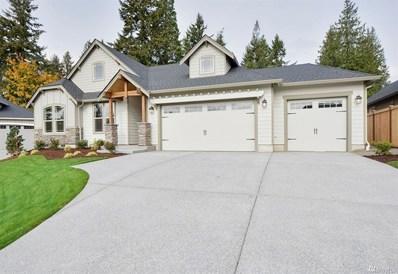 21200 Connells Prairie Rd E, Bonney Lake, WA 98391 - #: 1455658