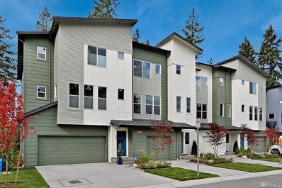 13420 Manor Wy UNIT 12, Lynnwood, WA 98087 - #: 1455663