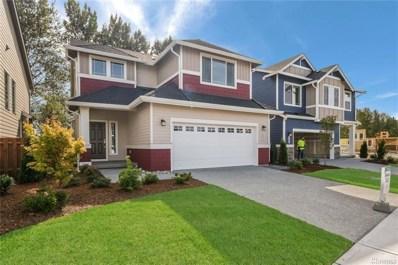 4603 31st Ave SE UNIT 343, Everett, WA 98203 - #: 1455701