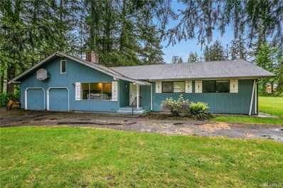 15433 SE 275th St, Kent, WA 98042 - MLS#: 1455741