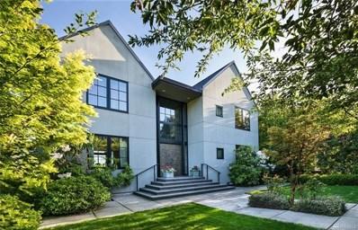 309 W Prospect St, Seattle, WA 98119 - #: 1455748
