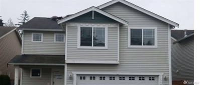 11500 23rd Ave W, Everett, WA 98204 - #: 1455819