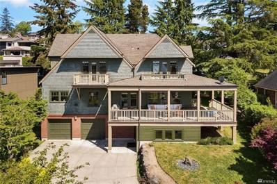 2817 Magnolia Blvd W, Seattle, WA 98199 - #: 1455827