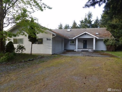 1015 NE Summit Lp, Coupeville, WA 98239 - MLS#: 1455924
