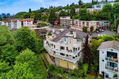 2500 Dexter Ave N UNIT A, Seattle, WA 98109 - #: 1455939