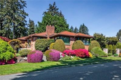 624 132nd Ave NW, Seattle, WA 98177 - #: 1455960