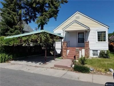 105 Bartlett Ave E, Omak, WA 98841 - #: 1455990