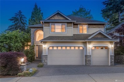 13537 NE 200th St, Woodinville, WA 98072 - MLS#: 1456014