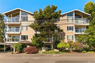 5249 NE 40th Ave UNIT 203, Seattle, WA 98105 - #: 1456015