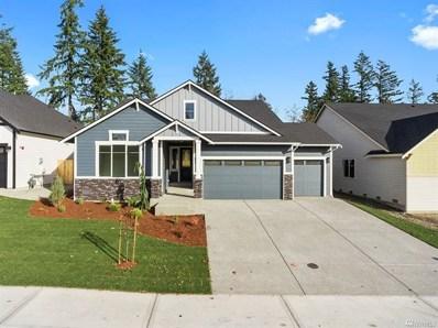 7716 Connells Prairie Rd E, Bonney Lake, WA 98391 - MLS#: 1456037