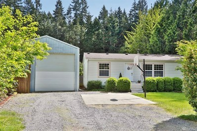 1948 Moonlight Dr, Freeland, WA 98249 - MLS#: 1456118