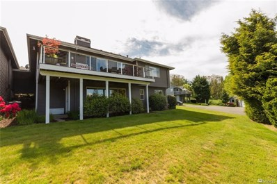 13504 NE 148th St, Woodinville, WA 98072 - MLS#: 1456122