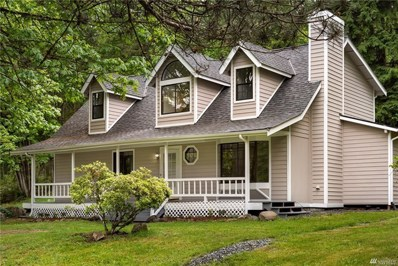 11916 350th Place NE, Carnation, WA 98014 - MLS#: 1456144