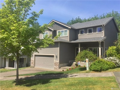 3726 Cooper Crest Dr NW, Olympia, WA 98502 - MLS#: 1456229