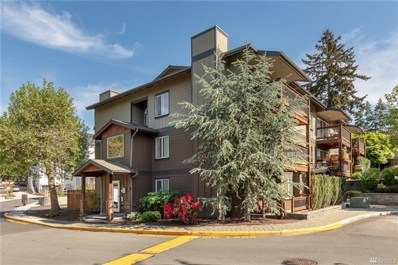 21307 48Th Ave W UNIT C202, Mountlake Terrace, WA 98043 - MLS#: 1456246