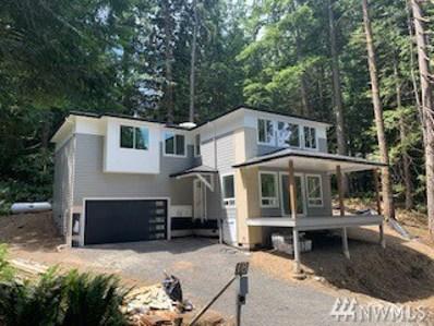 18 Jasper Ridge Lane, Bellingham, WA 98229 - MLS#: 1456276