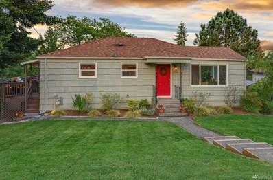 12516 Fremont Ave N, Seattle, WA 98133 - #: 1456280