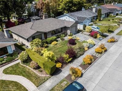3645 W Viewmont Wy W, Seattle, WA 98199 - #: 1456512