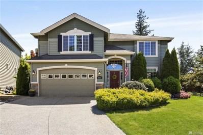 1012 204TH Place SW, Lynnwood, WA 98036 - #: 1456580