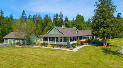 1944 Journeys End Lane, Camano Island, WA 98282 - #: 1456616