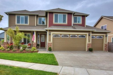 2344 40th Ave SE, Puyallup, WA 98374 - #: 1456617