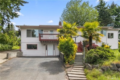 6748 14th Ave SW, Seattle, WA 98106 - #: 1456627