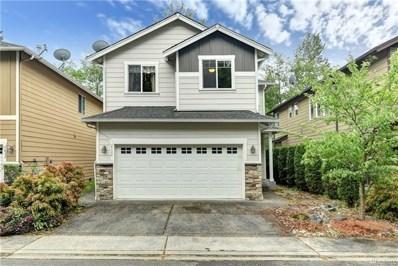 2702 129th St SW, Everett, WA 98204 - #: 1456650