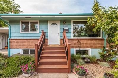 1010 SW Elmgrove St, Seattle, WA 98106 - #: 1456652